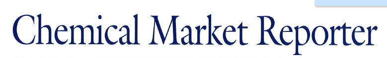 Chemical Market Reporter