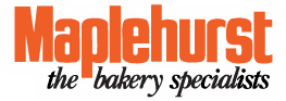 Maplehurst Bakery